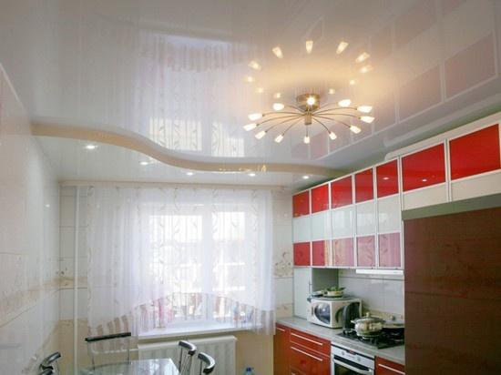 натяжные потолки фото в квартире_17.jpg