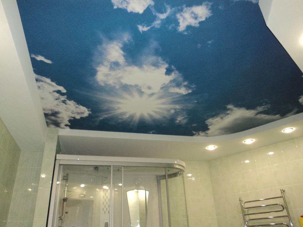 натяжные потолки небо с облаками фото_11.jpg