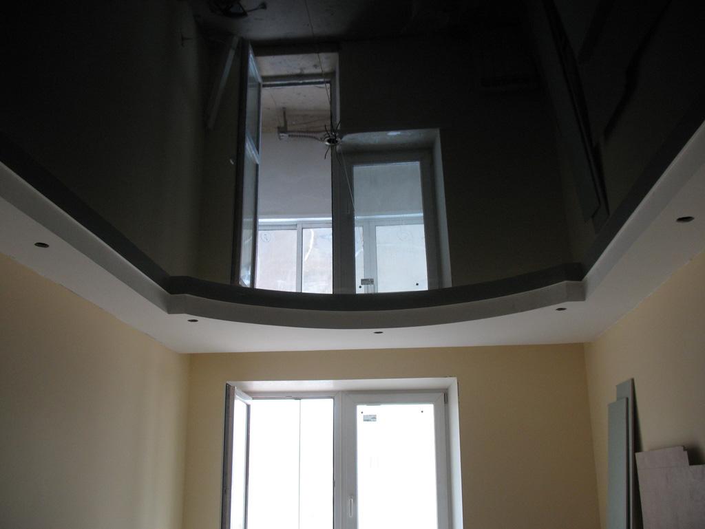 черный-натяжной-потолок-фото_8.jpg