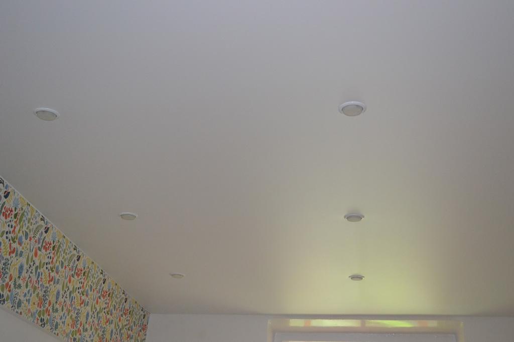 матовые натяжные потолки фото-5.jpg