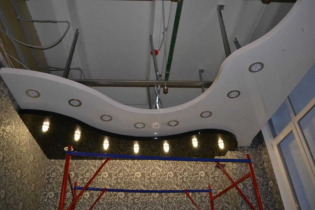 ремонт потолков фото-3.jpg
