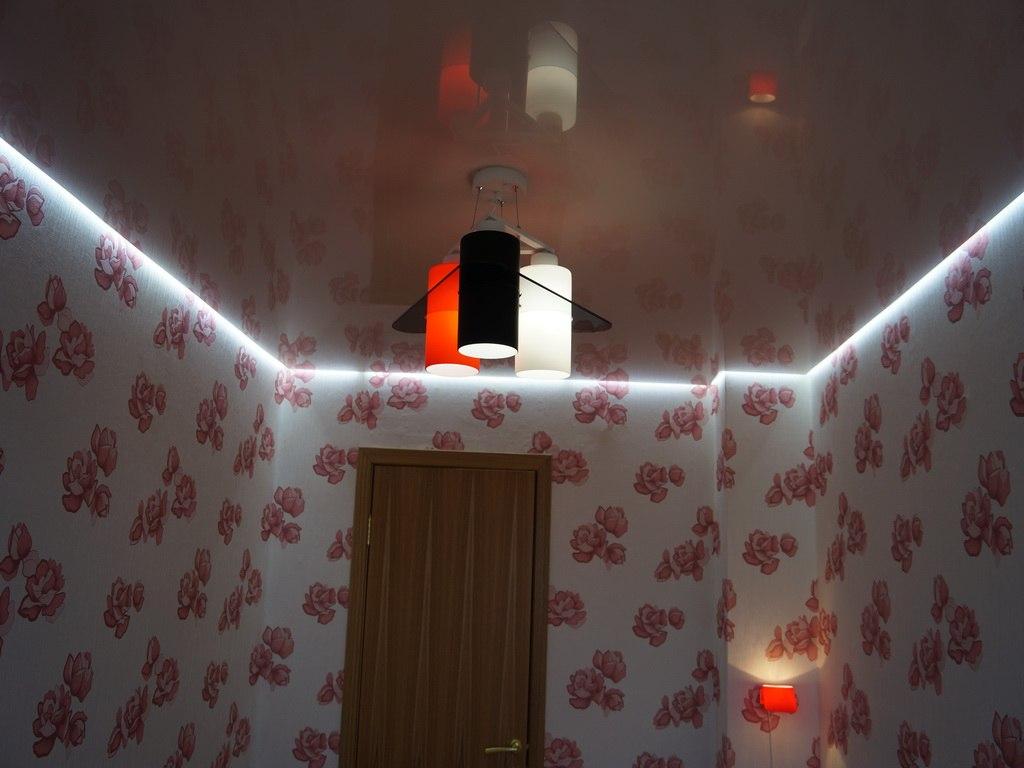 парящий-потолок-натяжной-фото_9.jpg