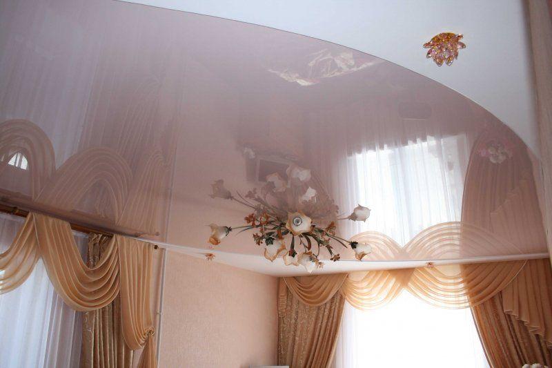 натяжные потолки в спальне фото_15.jpg