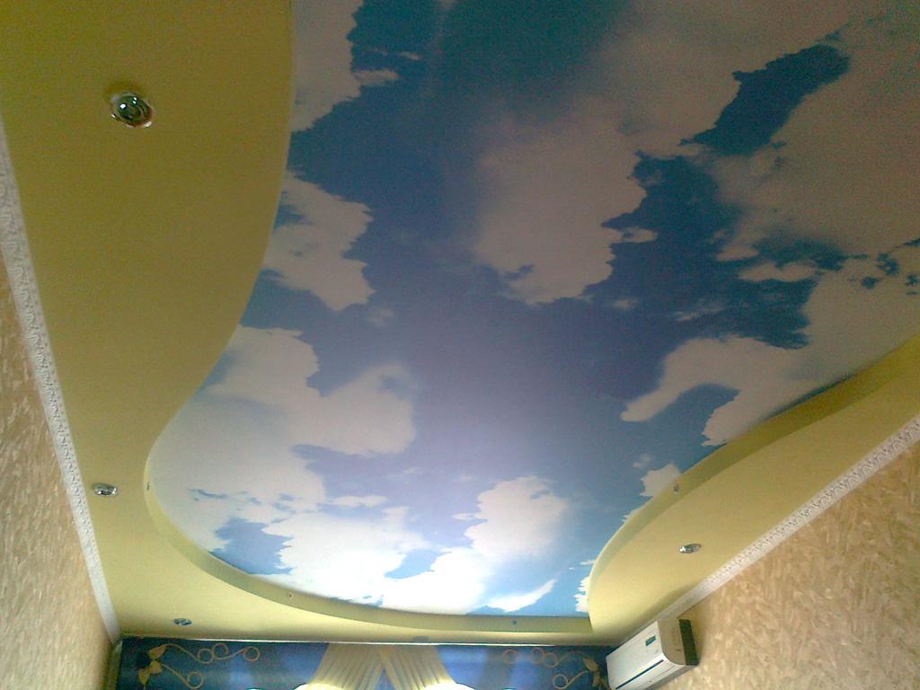 натяжные потолки небо с облаками фото_18.jpg
