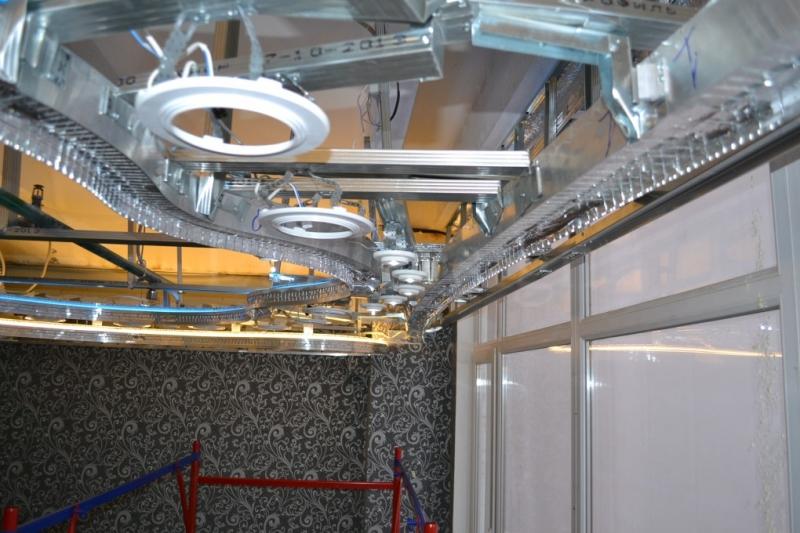 светодиодная конструкция натяжного потолка.JPG