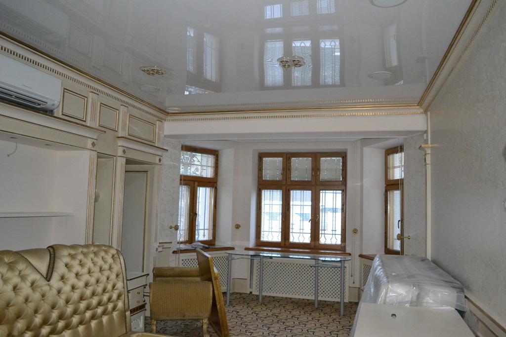 Дизайн потолка в спальне.jpg
