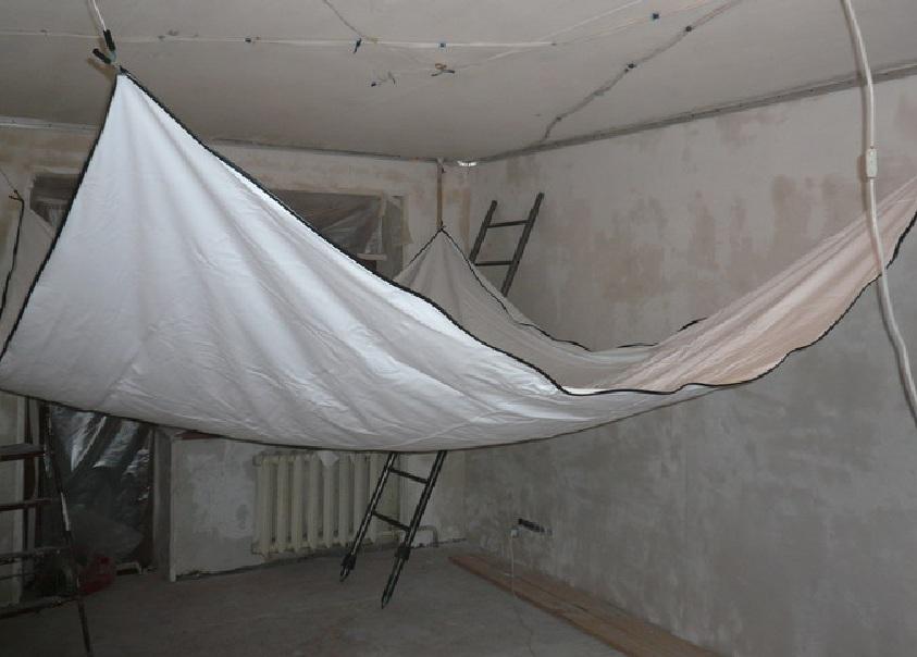 сатиновые натяжные потолки фото-5.jpg
