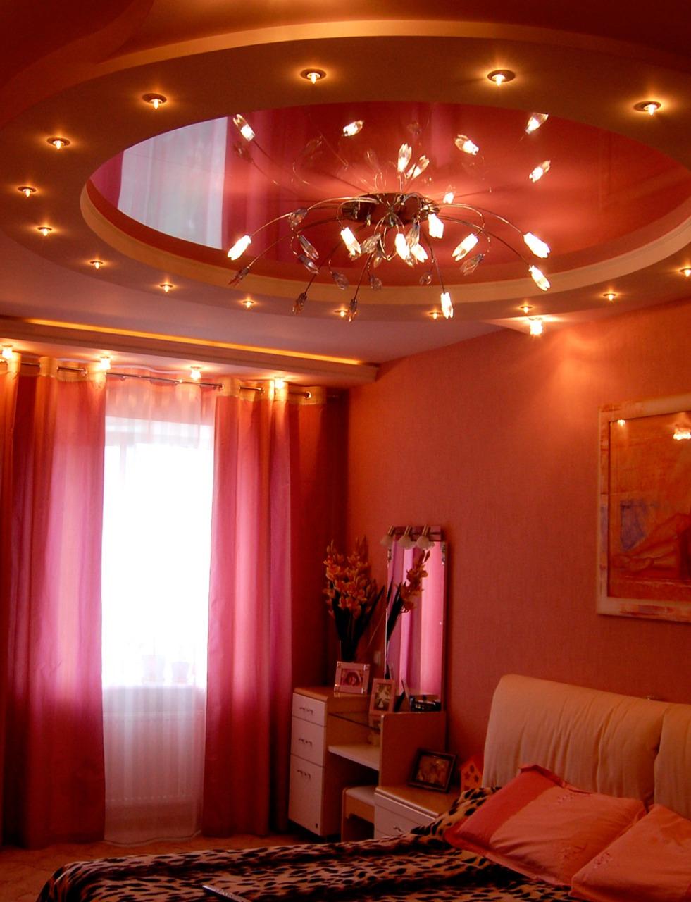 дизайн потолков фото_2.jpg