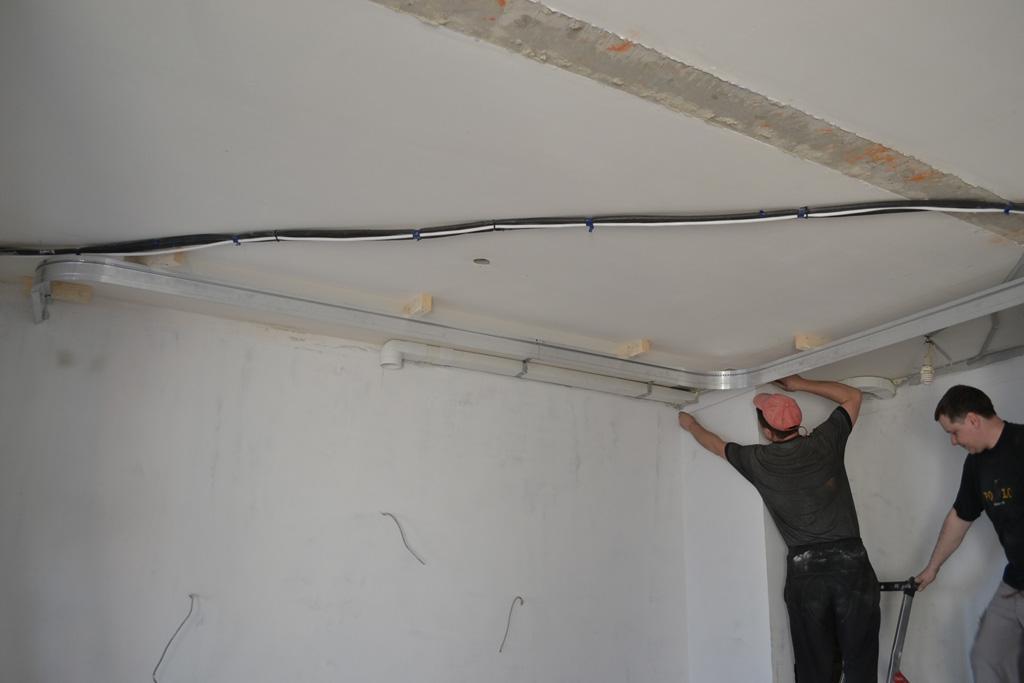 ремонт потолков фото-10.jpg
