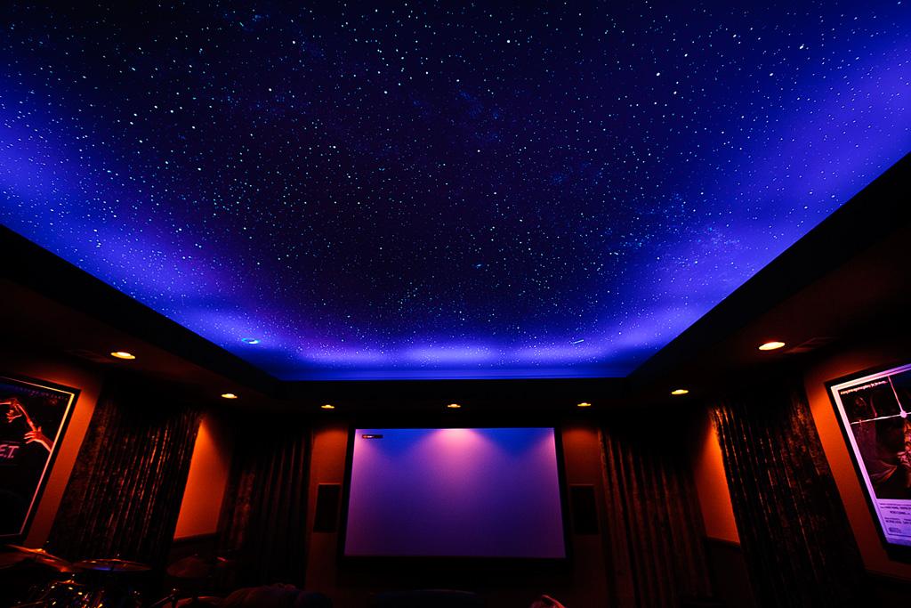 натяжной потолок звездное небо фото_2.jpg