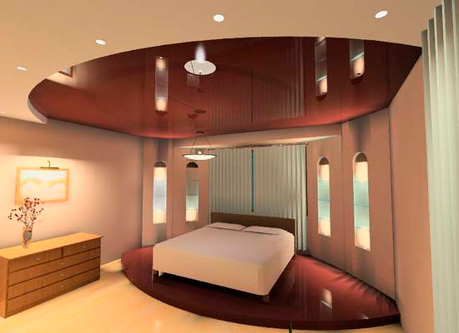 интерьер-потолков-фото_16.jpg