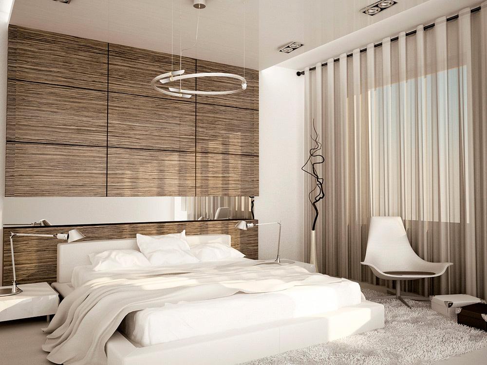 натяжные потолки в спальне фото_6.jpg