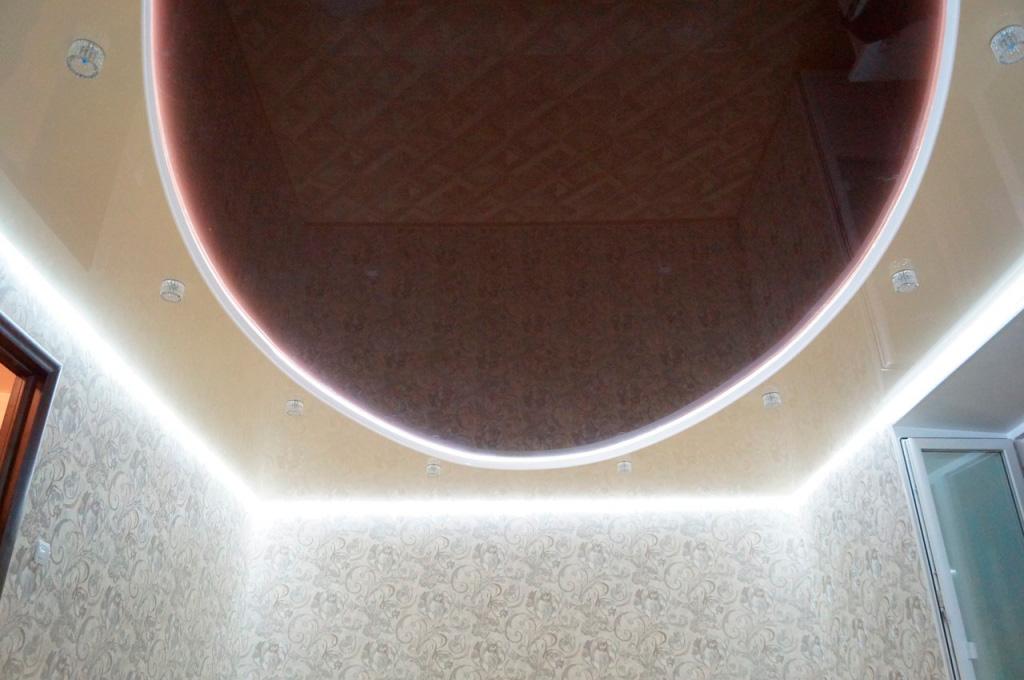 парящий-потолок-натяжной-фото_4.jpg