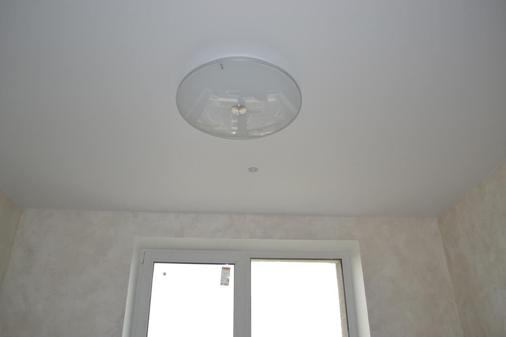 матовые натяжные потолки фото-8.jpg