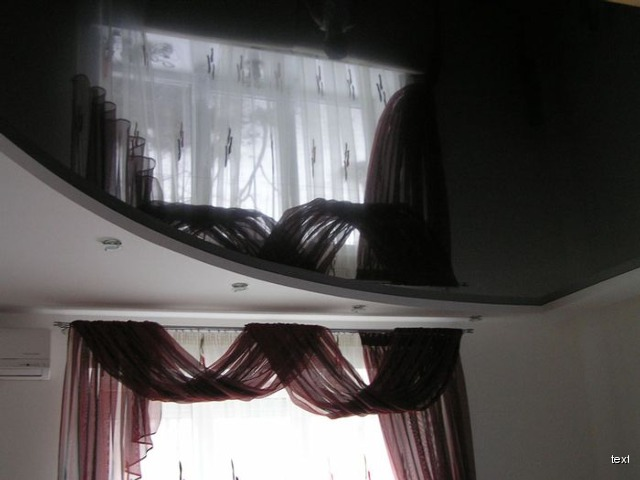 красивые потолки фото_15.jpg