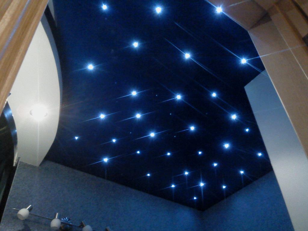 натяжной потолок звездное небо фото_3.JPG