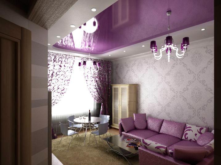 интерьер-потолков-фото_13.jpg