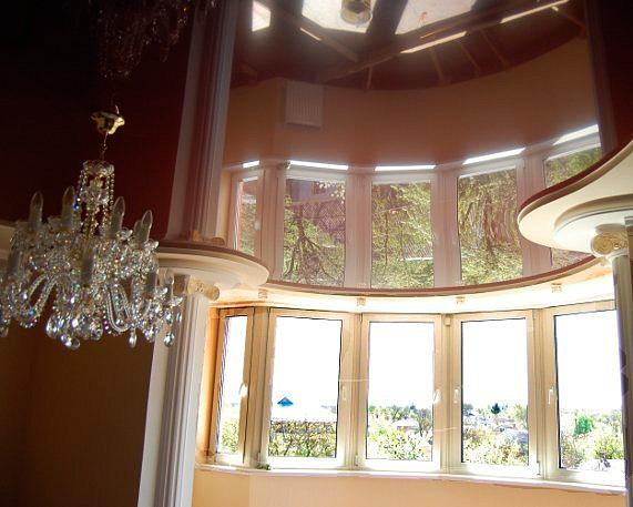 интерьер-потолков-фото_9.jpg