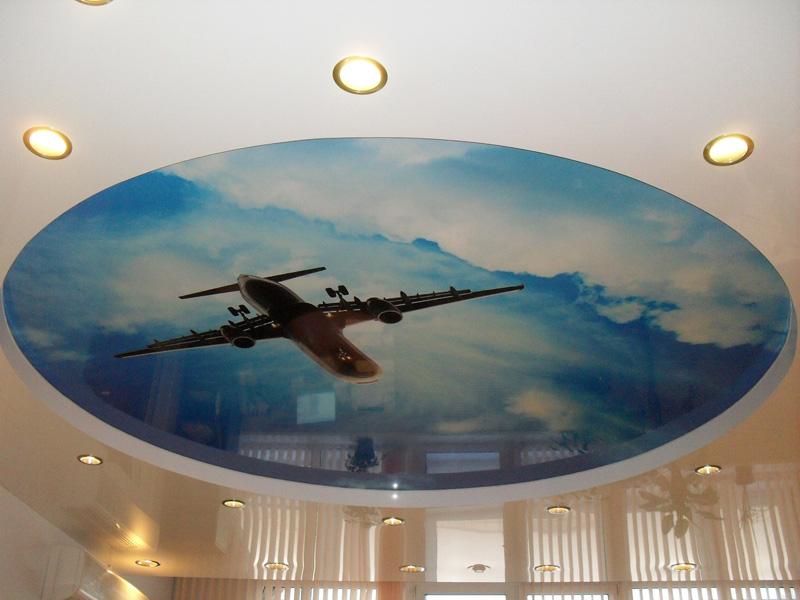 натяжные потолки небо с облаками фото_19.jpg