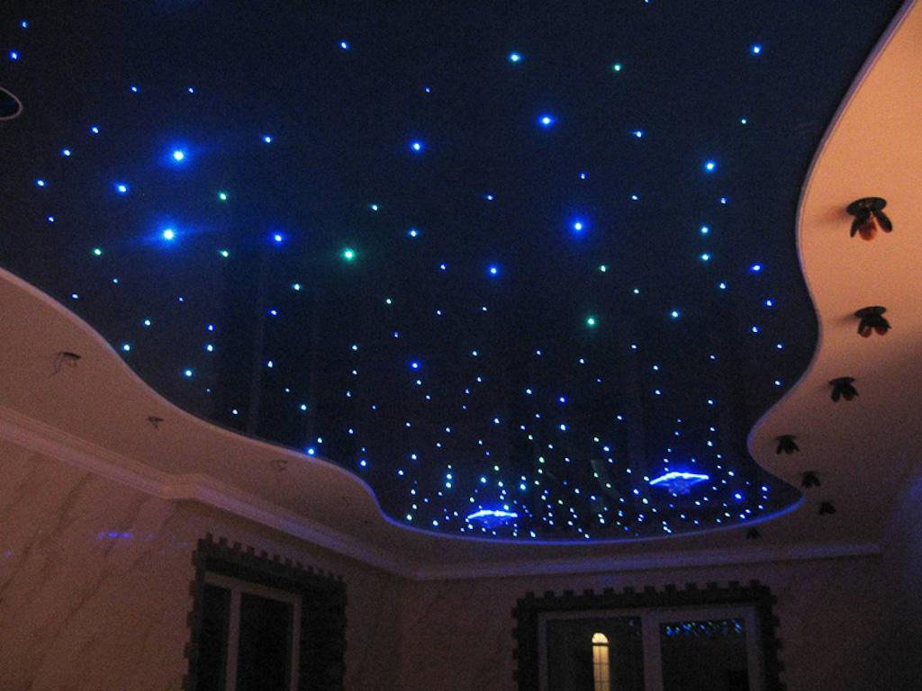 натяжной потолок звездное небо фото.jpg