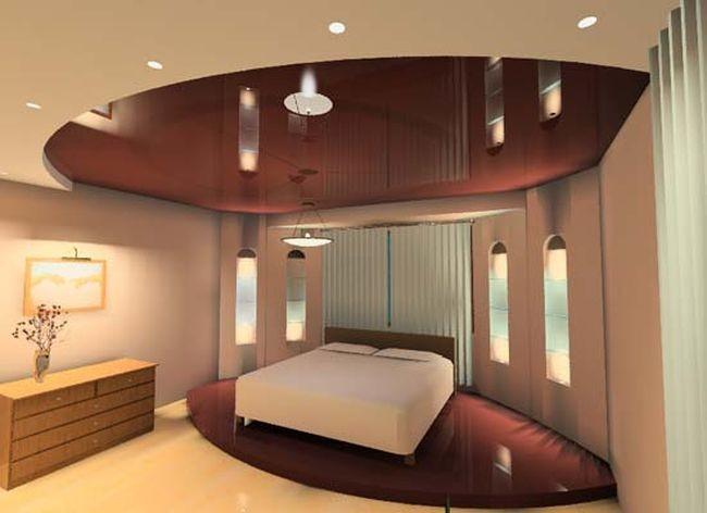 натяжные потолки в спальне фото_14.jpg