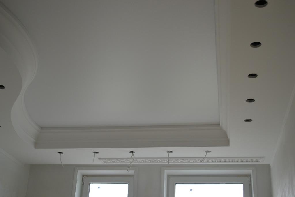 матовые натяжные потолки фото-2.jpg
