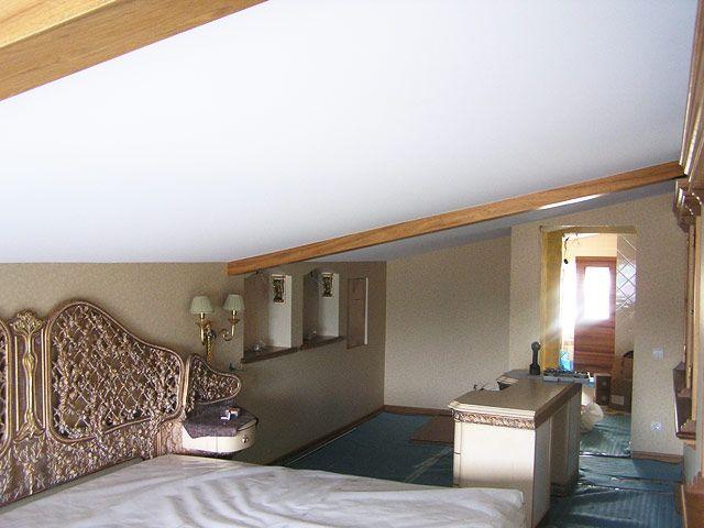 тканевые натяжные потолки фото-3.jpg