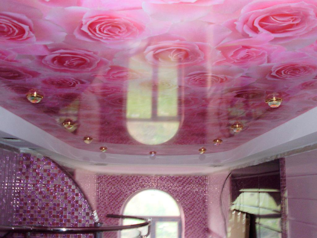 натяжные потолки с рисунком фото-4.jpg