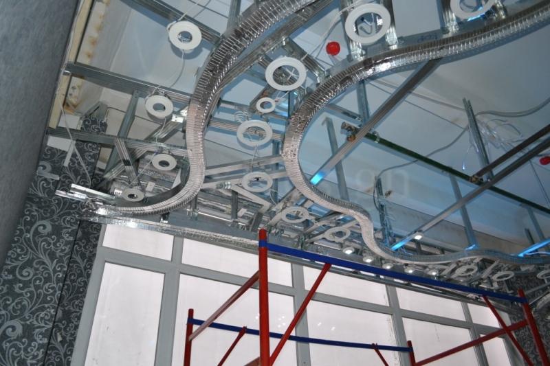 конструкция натяжного потолка.JPG