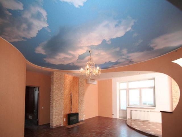 красивые потолки фото_14.jpeg