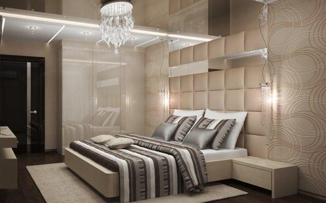 натяжные потолки в спальне фото_9.jpg
