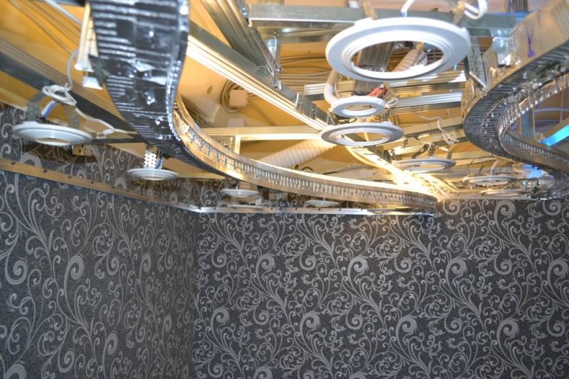 конструкция двухуровневого натяжного потолка.JPG