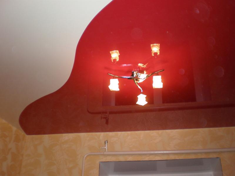 комбинированные натяжные потолки фото_3.jpg