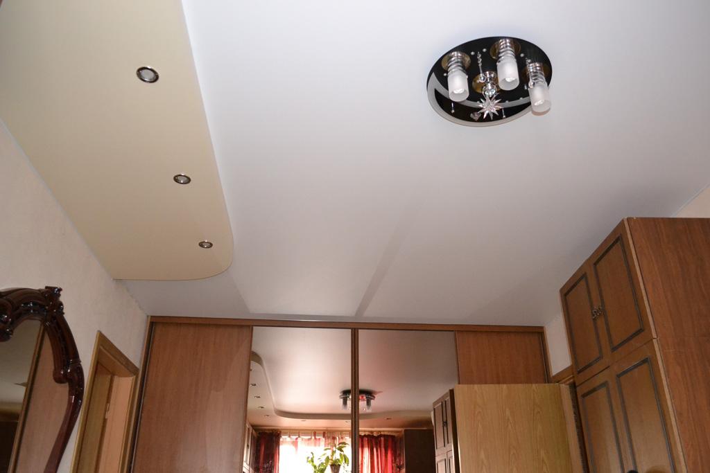 матовые натяжные потолки фото-14.jpg