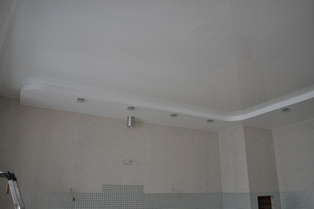 ремонт потолков фото-6.jpg
