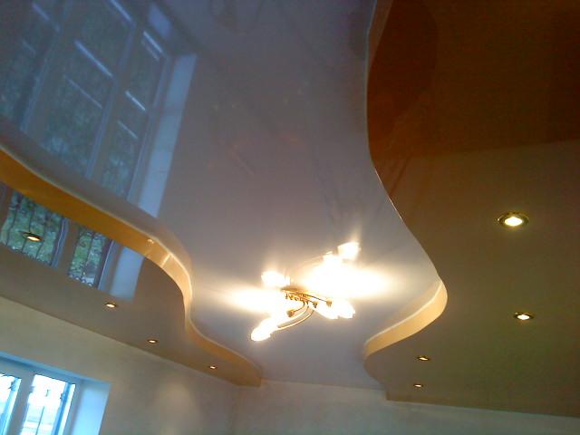фото натяжных потолков в зале_25.jpg