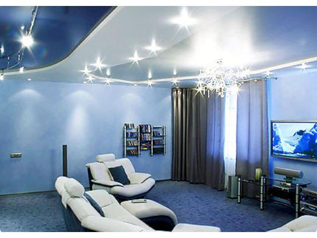 красивые потолки фото_19.jpg