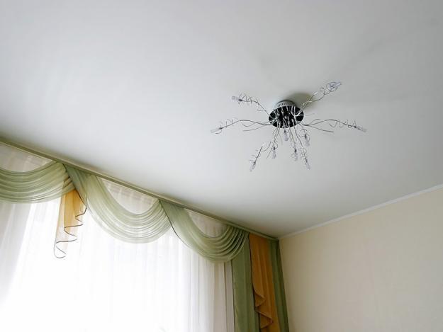 тканевые натяжные потолки фото-14.jpg