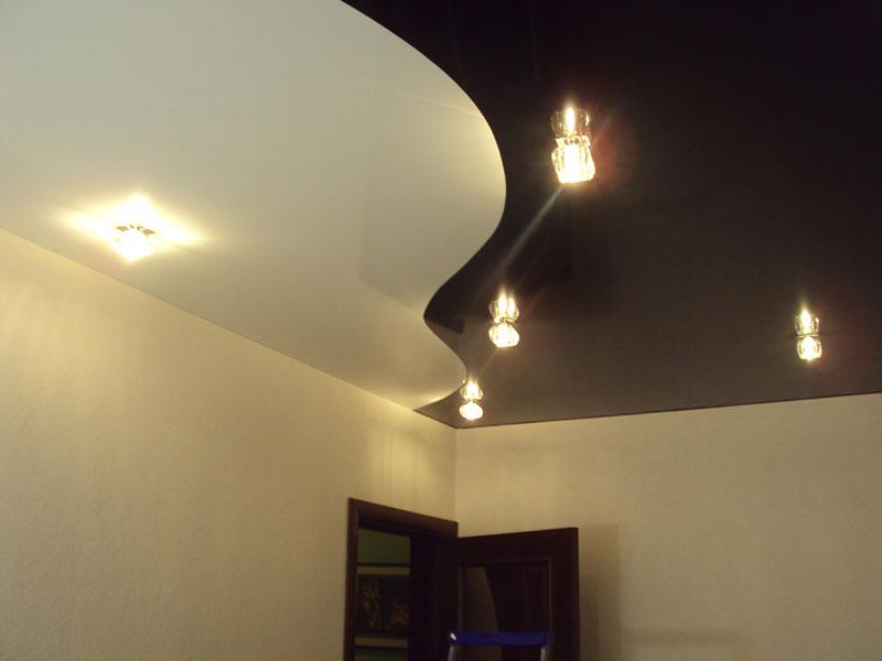 комбинированные натяжные потолки фото_21.jpg