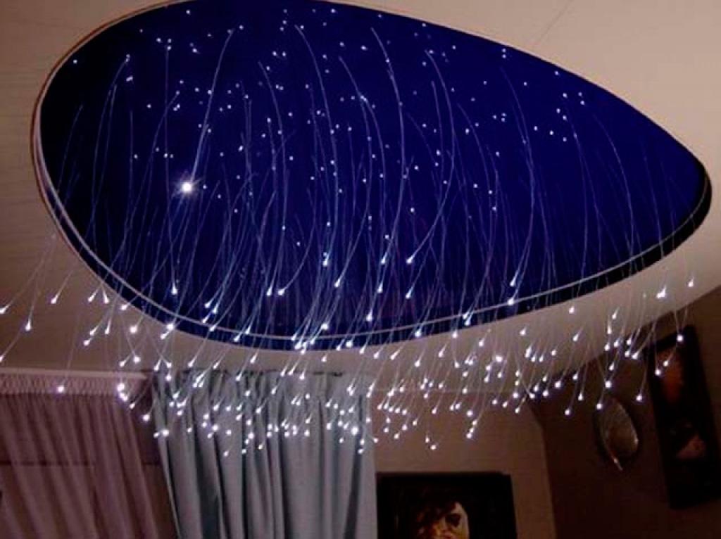натяжной потолок звездное небо фото_4.jpg