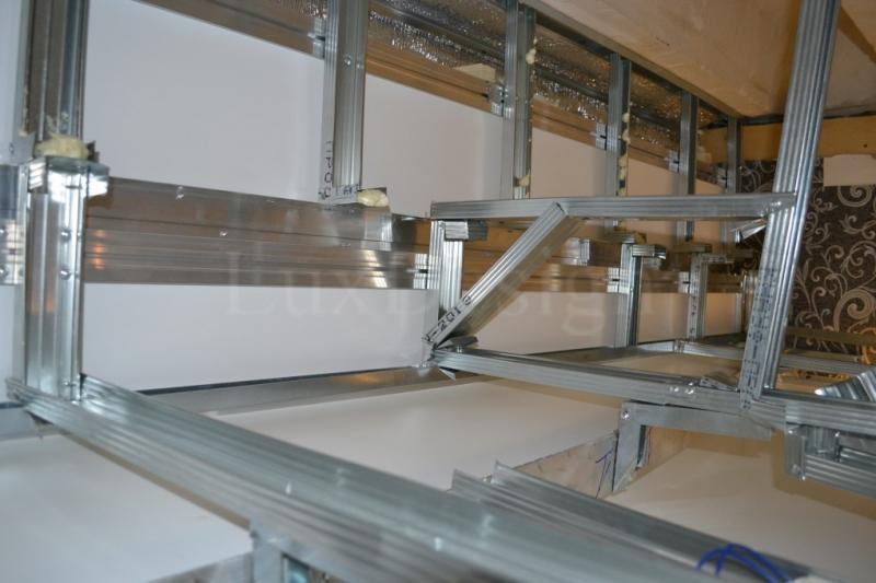 конструкция натяжного потолка с внутренней стороны.JPG