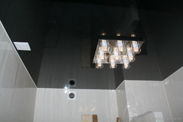 натяжные потолки в ванной фото-5.jpg