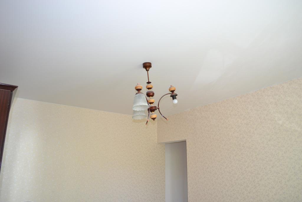матовые натяжные потолки фото-22.jpg