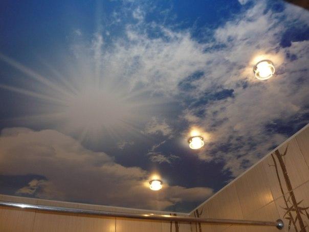 натяжные потолки в ванной фото-11.jpg