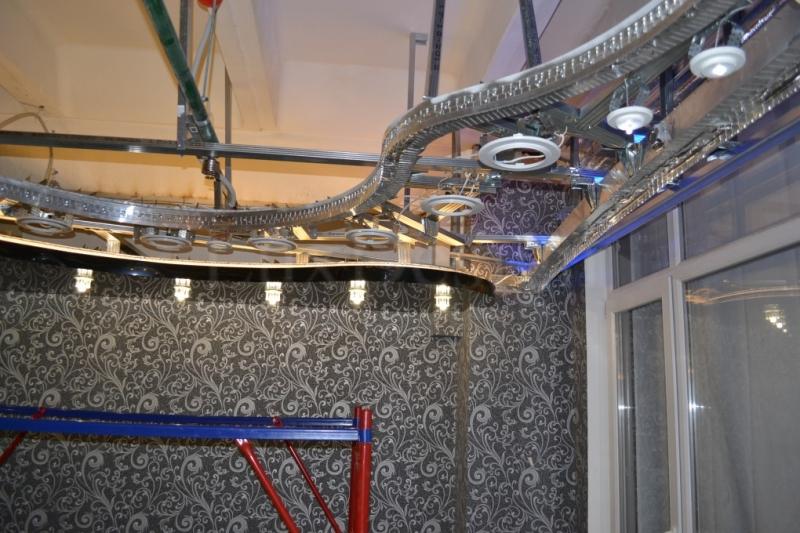 конструкция многоуровневых натяжных потолков с нишей под карниз.JPG