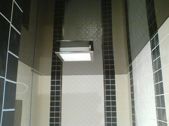 натяжные потолки в ванной фото-12.jpg