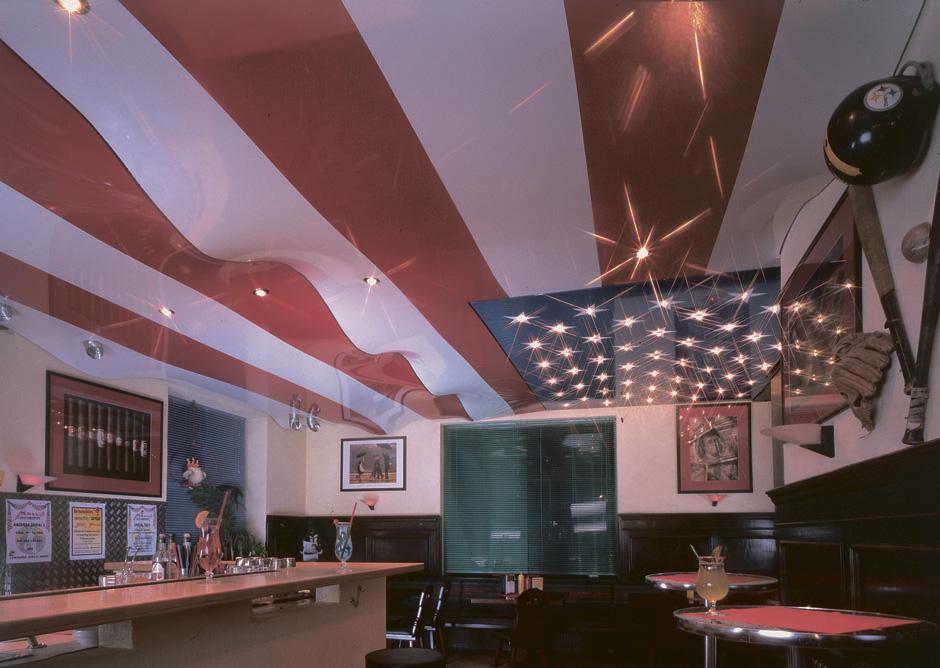 комбинированные натяжные потолки фото_16.jpg