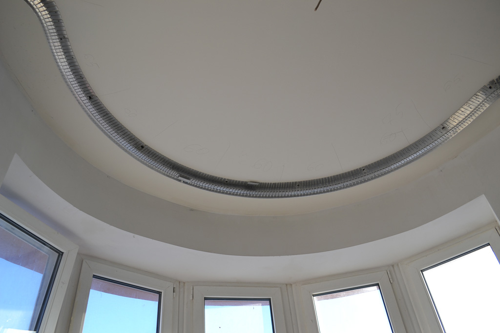 ремонт потолков фото-112.jpg
