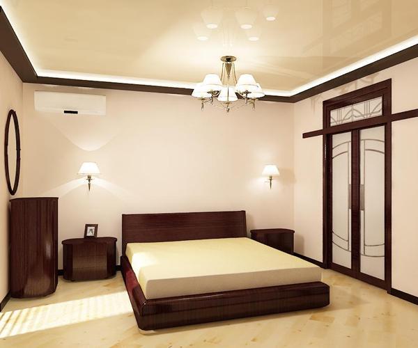 натяжные потолки в спальне фото_3.jpg