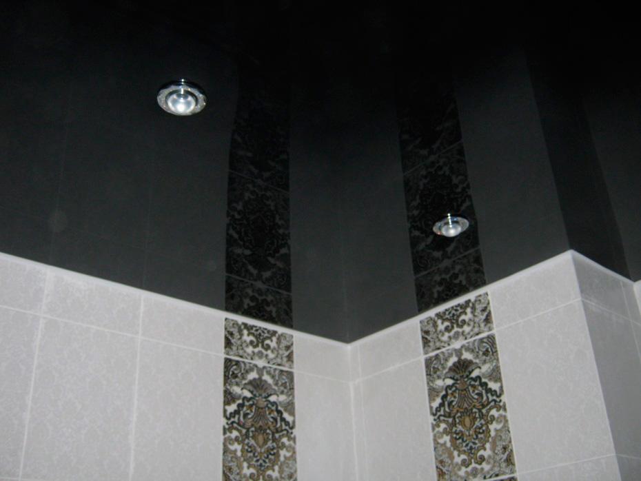 черный-натяжной-потолок-фото_4.jpg
